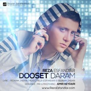 Reza-Esfandiar-Doset-Daram