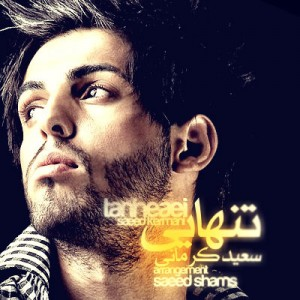 Saeed-Kermani-Tanhaei-Ft-Mehdi-Saee-3553848675f391d463e43f7c1cf443cf