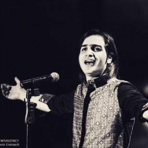 دانلود جدیدترین آهنگ محسن یگانه به نام ناامیدم میکنی
