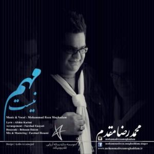 Mohammadreza-Moghaddam-Mohem-Nist-470x470