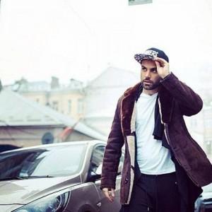 دانلود آهنگ جدید محمد بی باک به نام بیخوابی
