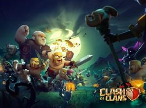 clash-neka-music.ir