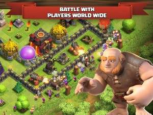 com.supercell.clashofclans3-300x225