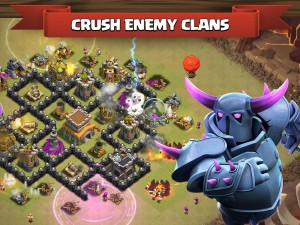 com.supercell.clashofclans5-300x225
