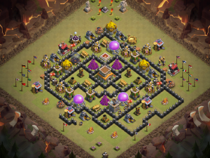 com.supercell.clashofclans6-300x225