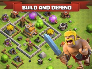 com.supercell.clashofclans8-300x225