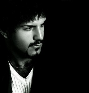دانلود جدیدترین آهنگ غمگین مجید خراطها با نام لجبازی