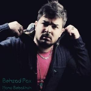 Behzad-Pax-Mano-Bebakhsh