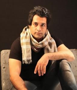 Omid-Jahan-_neka-music.ir