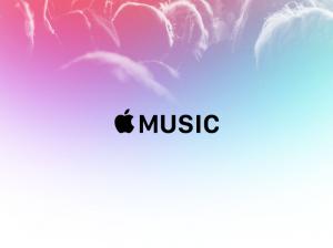 apple-music-logo
