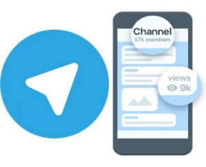 channel_telegram