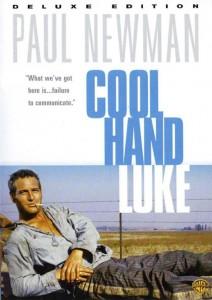 دانلود فیلم لوک خوش دست Cool Hand Luke 1967