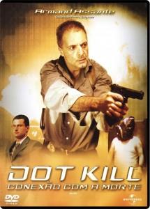 دانلود رایگان فیلم قاتل دیجیتال Dot.Kill 2005