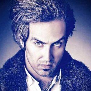 دانلود آهنگ جدید احمد سلو به نام بی تنش