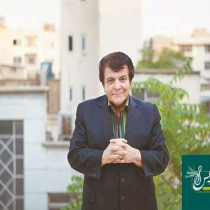 دانلود آهنگ جدید عباس قادری به نام دیدار