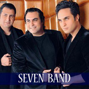 کنسرت گروه سون متل قو شهرستان سلمانشهر