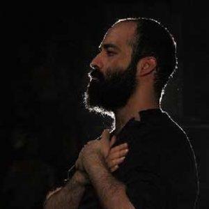 دانلود مداحی عبدالرضا هلالی به نام بین همه عشقای دنیا عشق است ابالفضل