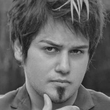 دانلود تمام آهنگ های جدید احسان تهرانچی در سال 96