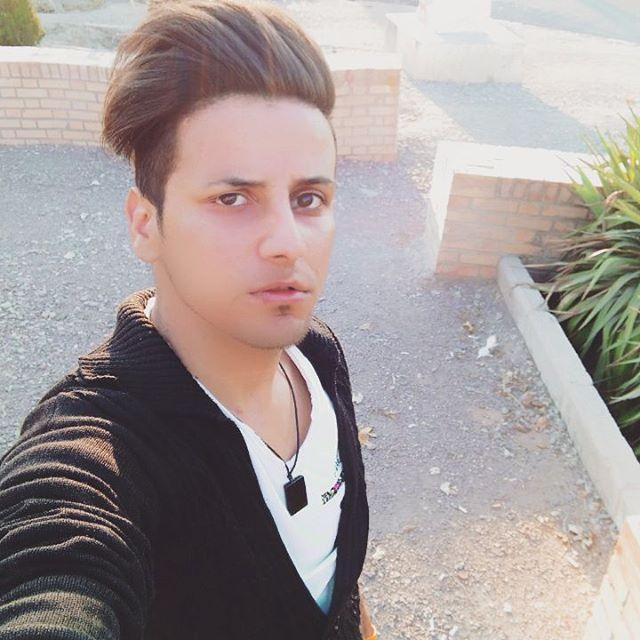 ماجرای پست اینستاگرام ارشاد و دستگیری او