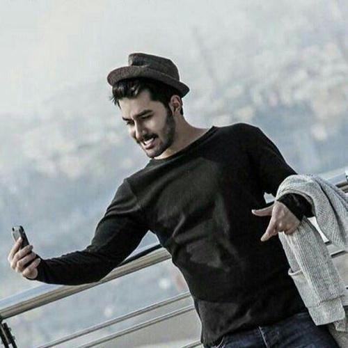 دانلود آهنگ های جدید علی یاسینی 97